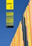 ANEXO n17 portada-1