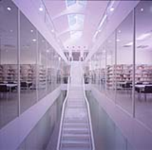 3140biblioteca-campus_viriato-zamora.jpg