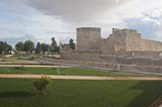 3170parque_del_castillo-zamora.jpg