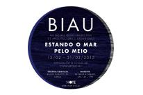 La exposición de la VIII BIAU viaja a Lisboa