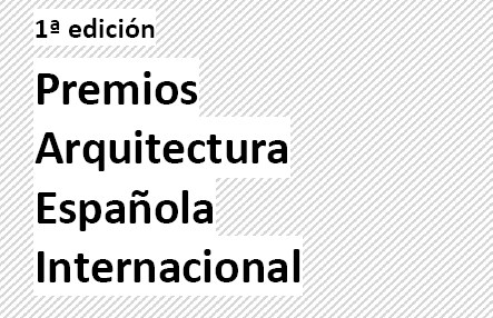 premio_arquitectura_internacional