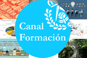 canal formacion300x200