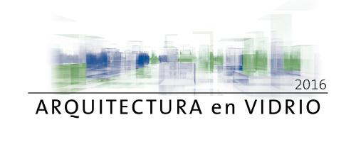 Premios Arquitectura en Vidrio 2015 | Premio al mejor proyecto de arquitectura