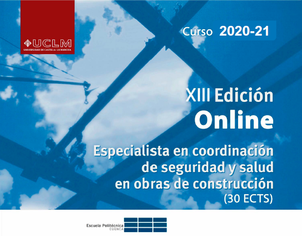 descarga curso UCLM