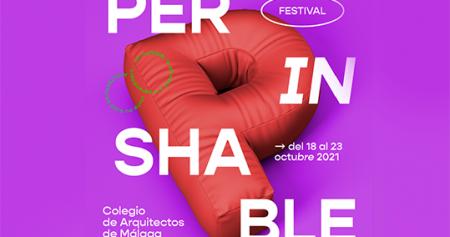 I Festival PERinSHABLE