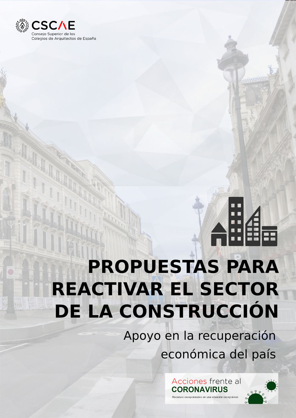 portada reactivacion sector copia web