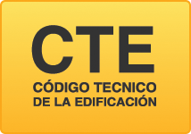 CTE logo welcome 04 2