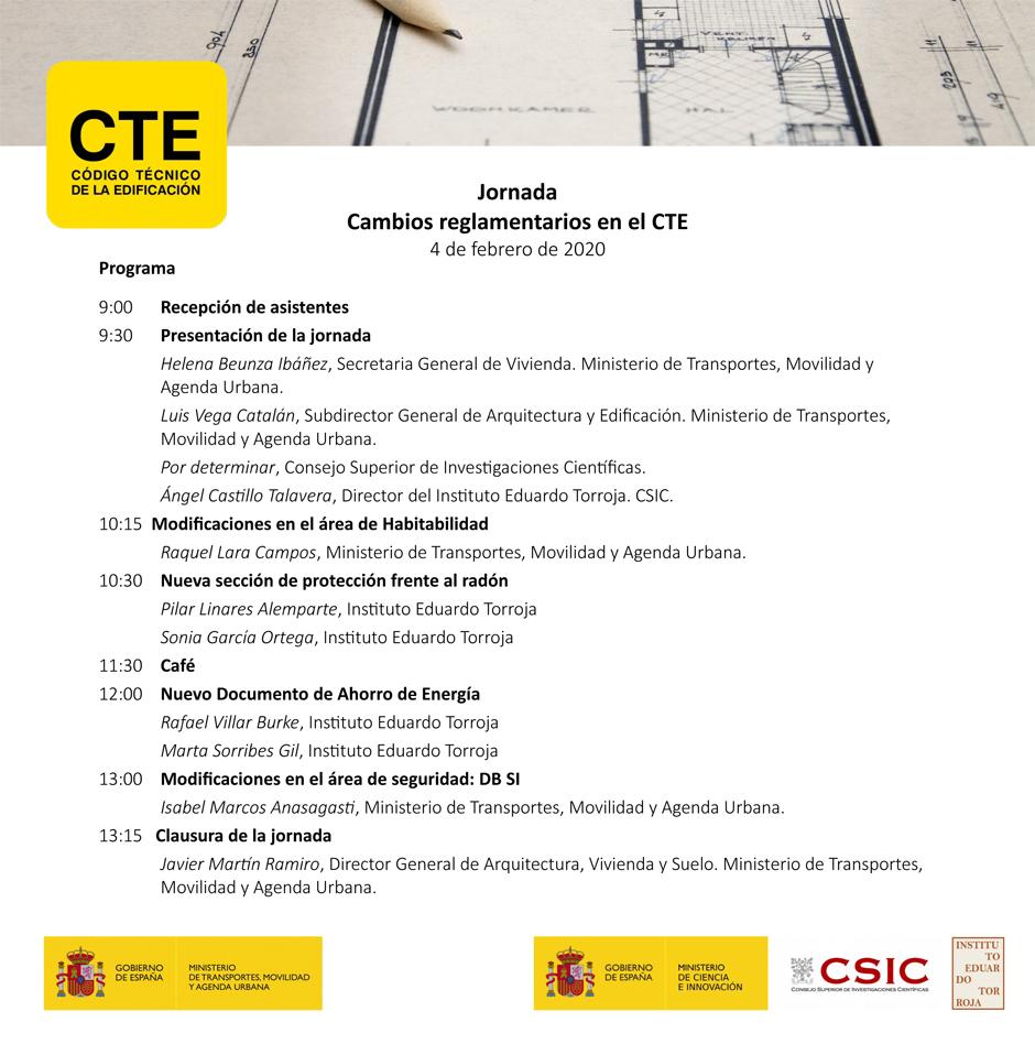 Jornada 4Febrero Modificacion CTE copia WEB