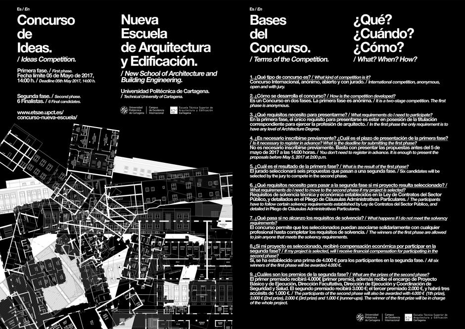 concurso ideas cartagena completo web