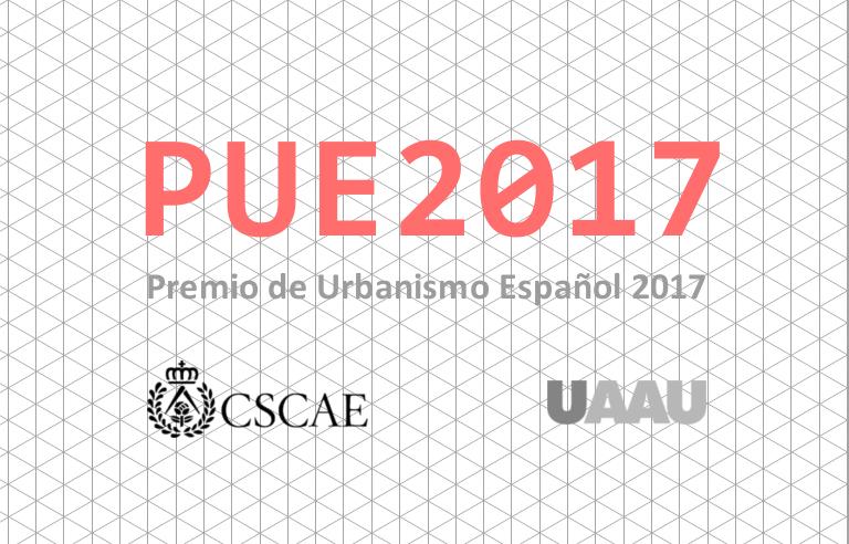 pue2017