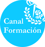 canal formacion 150x150